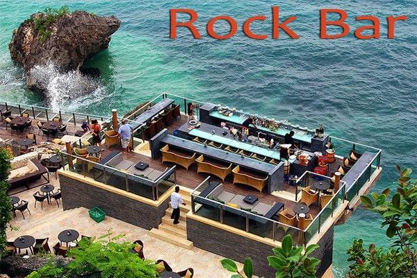 Wisata Bar dan Pub Terbaik